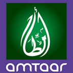 Amtaar Investment Company